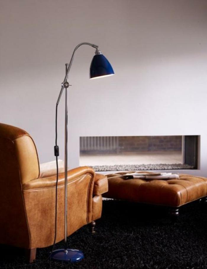 lampe-de-lecture-led-lampe-pour-livre-lampe-pour-lire-aménagement