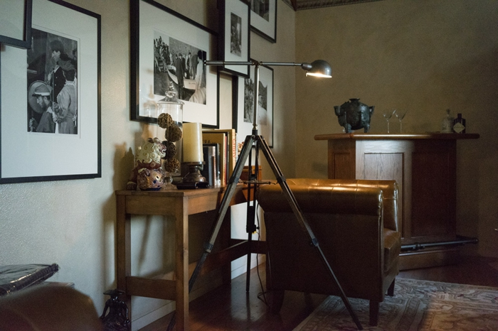 lampe-de-lecture-led-lampe-pour-livre-lampe-pour-lire-lampe-liseuse