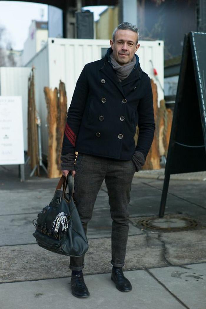 le-caban-laine-homme-manteau-homme-temps-froid-beau-gosse