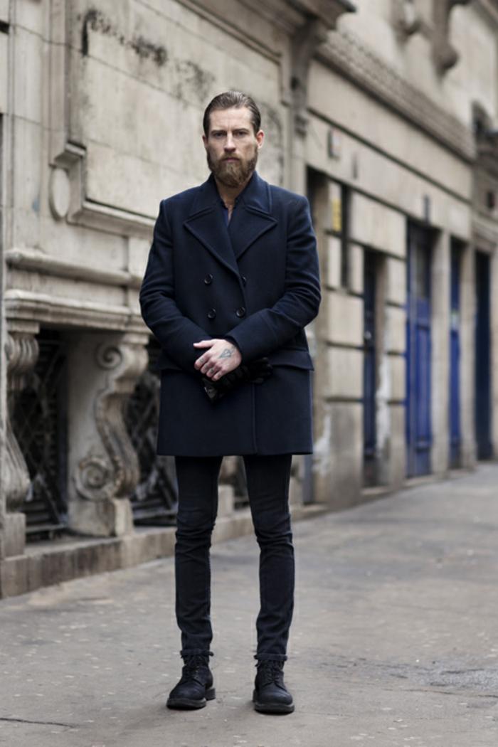 le-caban-laine-homme-manteau-homme-temps-froid-dans-la-rue