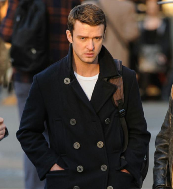 le-caban-laine-homme-manteau-homme-temps-froid-idée-quoi-porter