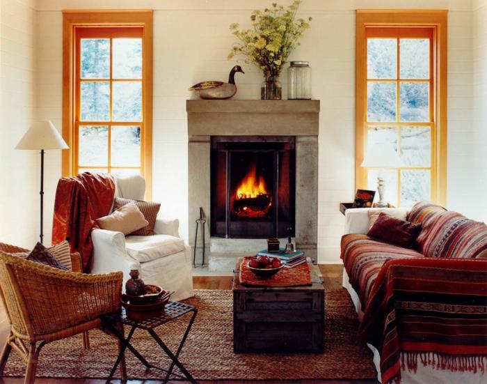 le-canape-confortable-convertible-canapé-confort-sofa