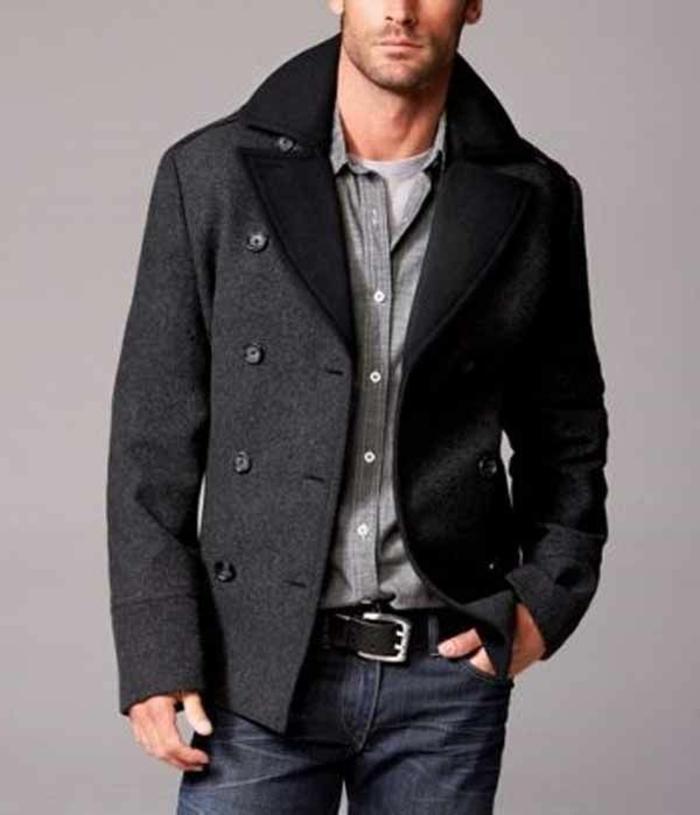 le-confort-en-hiver-manteaux-homme-veste-hiver-homme