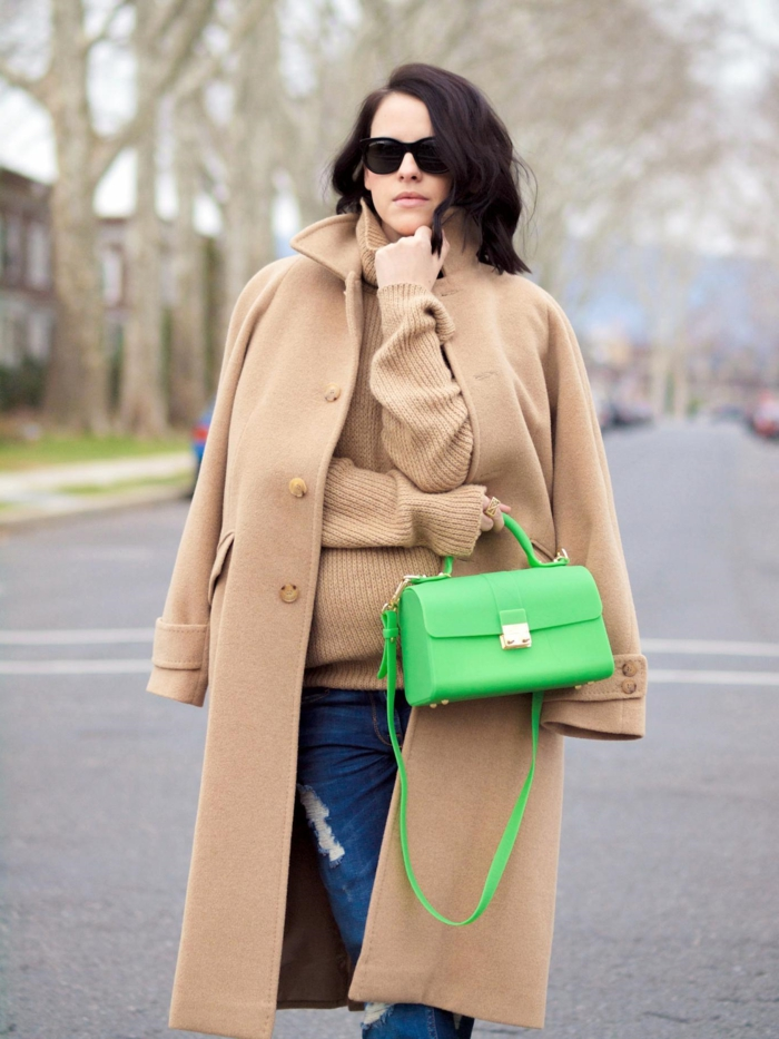 le-design-pull-en-cachemire-femme-pull-femme-cachemire-style-beige