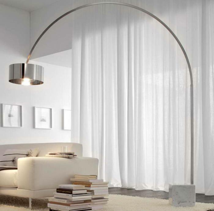 idee chambre bebe petit espace pour salon design ides dco salle de sjour chambre blanche - Idee Chambre Bebe Petit Espace