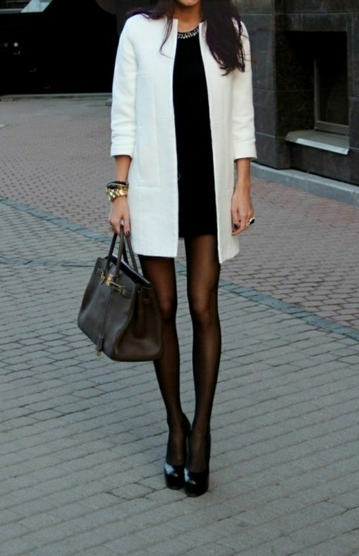 le-manteau-officier-femme-de-couleur-blanc-comment-etre-elegante-avec-un-joli-manteau-d-hiver