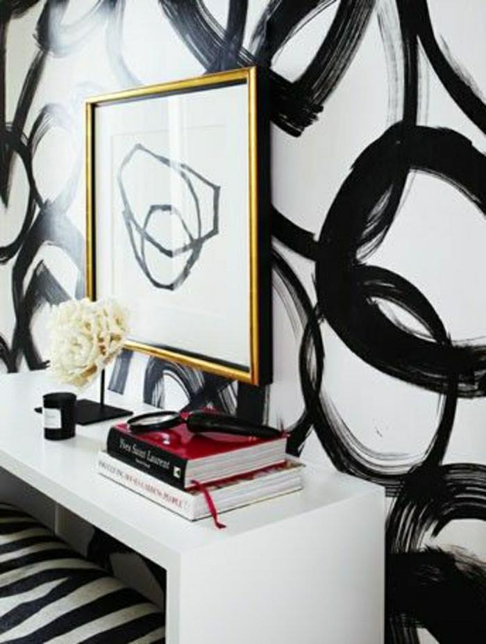 leroy-merlin-louvroi-papiers-peints-leroy-merlin-blanc-noir-pour-l-interieur-moderne