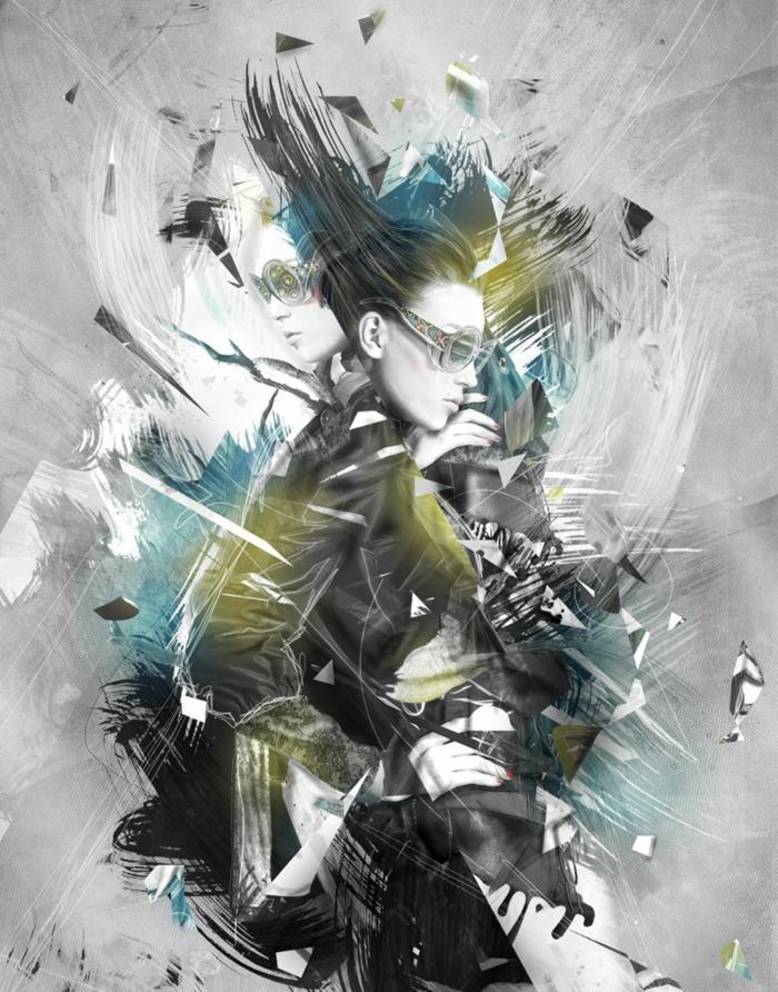les-arts-graphique-l-art-graphique-materiel-art-graphique-art