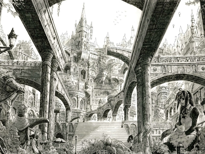 graphic-1920-1440-wallpaper