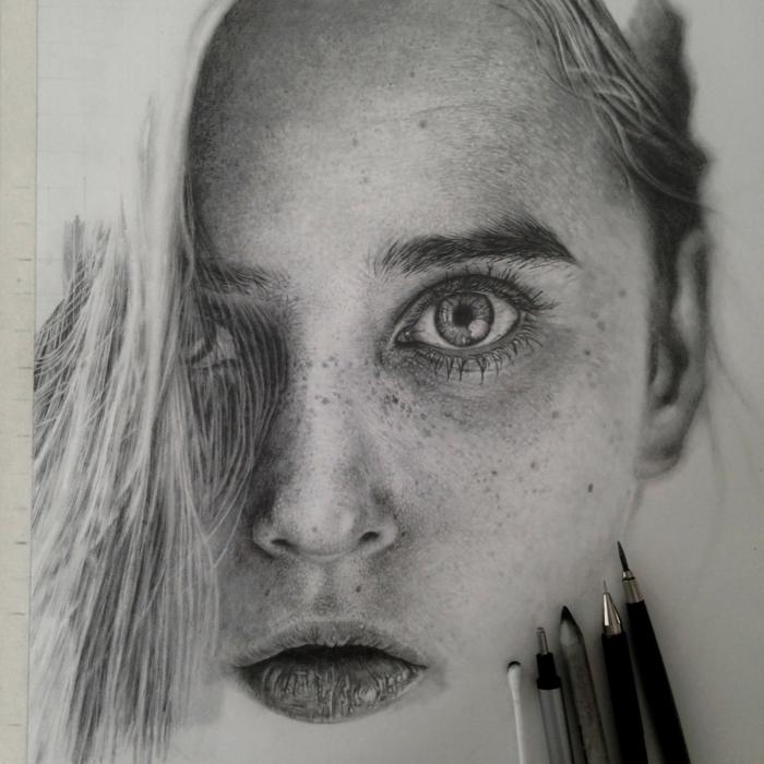 les-arts-graphiques-art-graphique-dessin-vissage-crayon