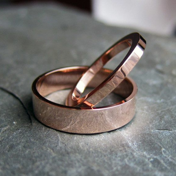 les-bagues-de-mariage-cartier-pour-lui-et-pour-elle-comment-bien-choisir-les-bgues-de-mariage