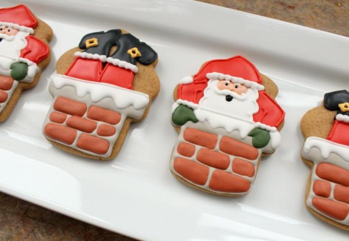 les-biscuits-de-noel-recette-pour-biscuit-de-noel-pour-les-faire-vous-memes