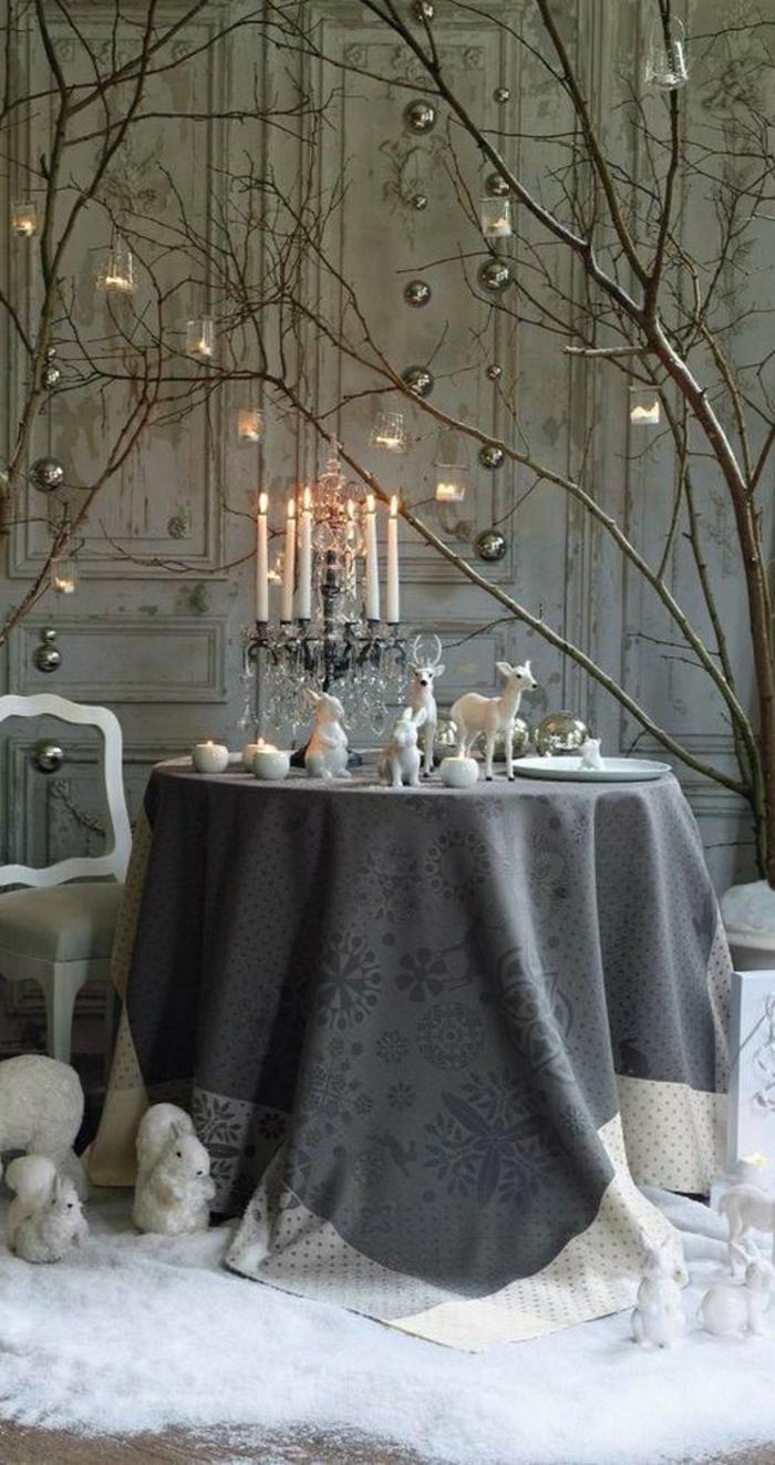 les-décors-de-noël-décoration-noel-originale-idée-cool