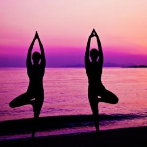 45 Yoga exercices qui vont vous inspirer à pratiquer!
