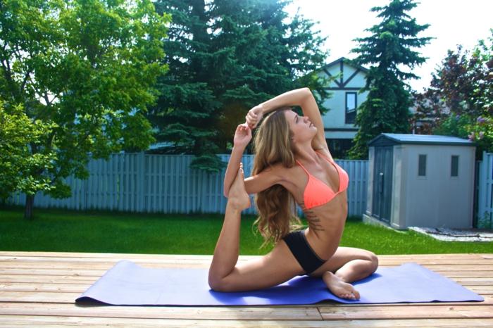 les-exercices-de-yoga-position-yoga-posture-idée