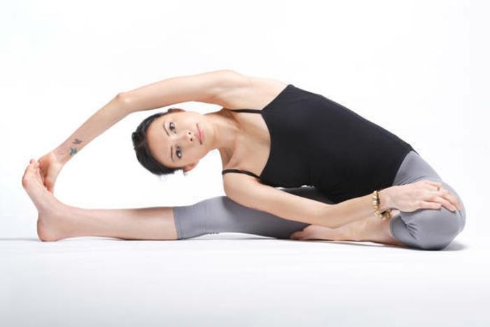 les-exercices-de-yoga-position-yoga-posture-quoi-faire
