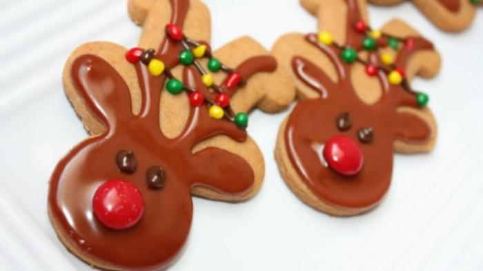 les-meilleures-idees-pour-biscuit-de-noël-bredele-de-noel-pour-savourer-la-fete-de-noel