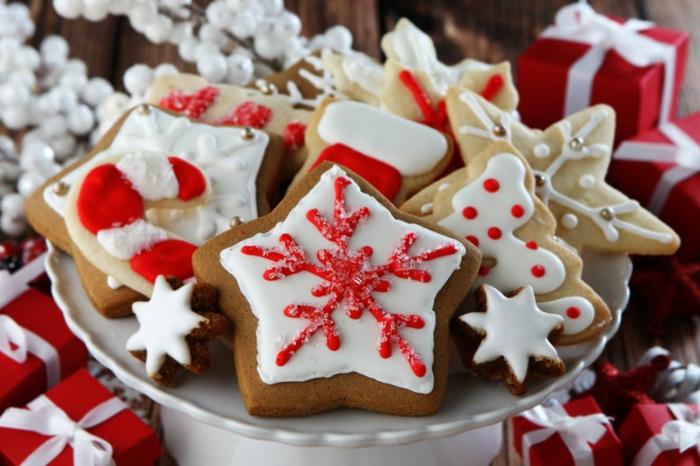 les-meilleurs-biscuits-de-noel-comment-les-faires-recette-de-biscuit-de-noel