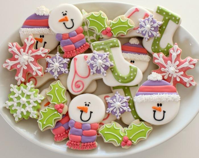 les-meilleurs-recette-de-biscuit-de-noel-comment-les-faire-vous-memes-chez-vous