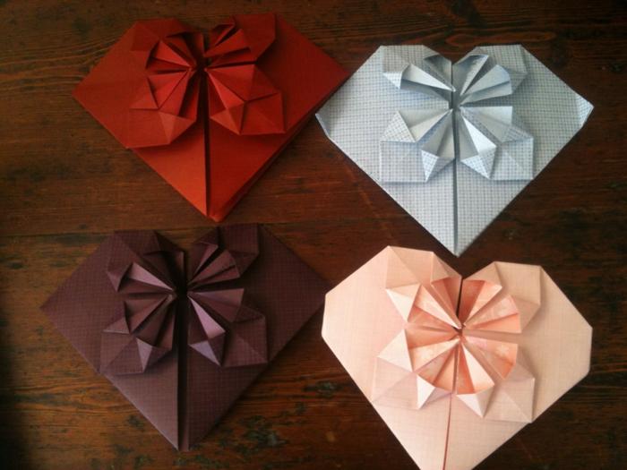 les-origamis-en-forme-de-coeur-comment-creer-une-jolie-forme-d-origami-en-papier
