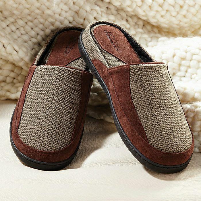les-pantoufles-charentaises-dans-toute-sa-elegance-comment-choisir-les-pantoufles-charentaises