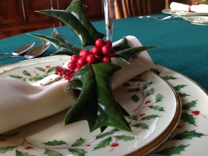 les-ronds-de-serviette-pas-cher-decoration-de-noel-pour-la-table-de-noel-facile-a-faire-vous-memes