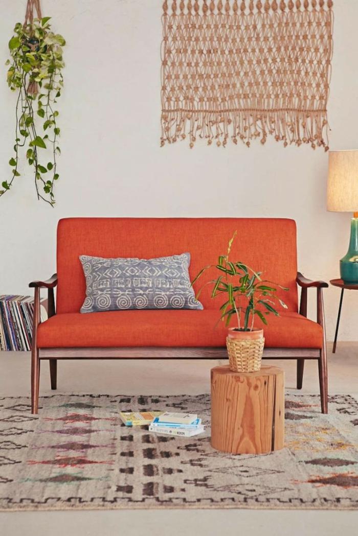 lampe pour lire au lit photos de conception de maison. Black Bedroom Furniture Sets. Home Design Ideas
