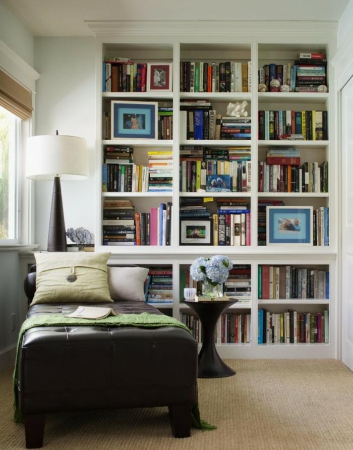 liseuse-lit-liseuse-de-lit-lire-au-lit-lampe-de-lecture-pour-livre-bibliothèque