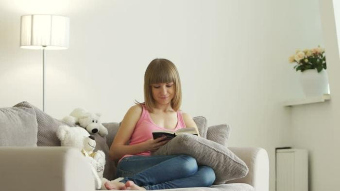 liseuse-lit-liseuse-de-lit-lire-au-lit-lampe-de-lecture-pour-livre-femme