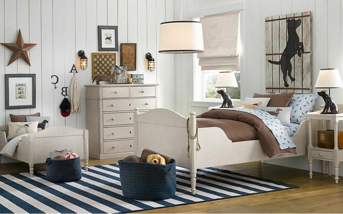 luminaire-enfant-decoration-chambre-mignon -cool