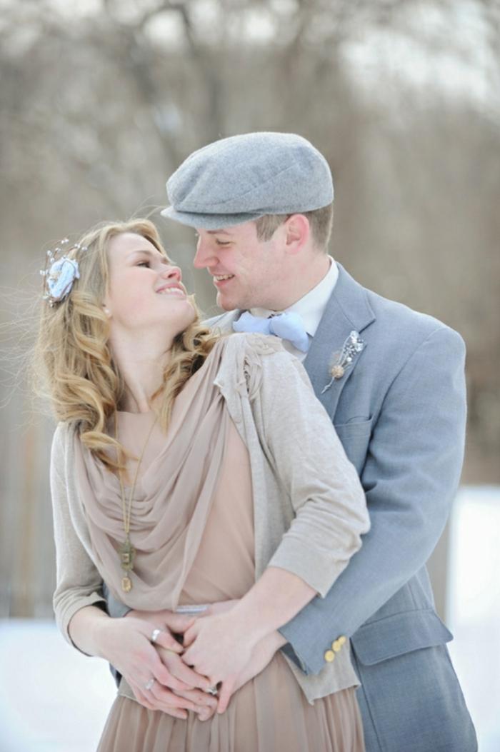 ma-belle-robe-mariée-hiver-et-printemps-vintage-couple-resized