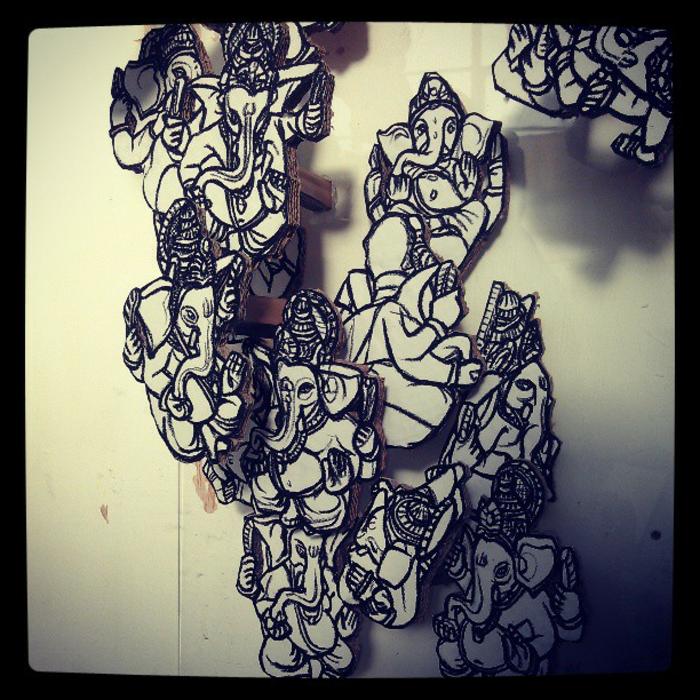 magnifique-tableau-arts-graphiques-art-graphiques-abstrait