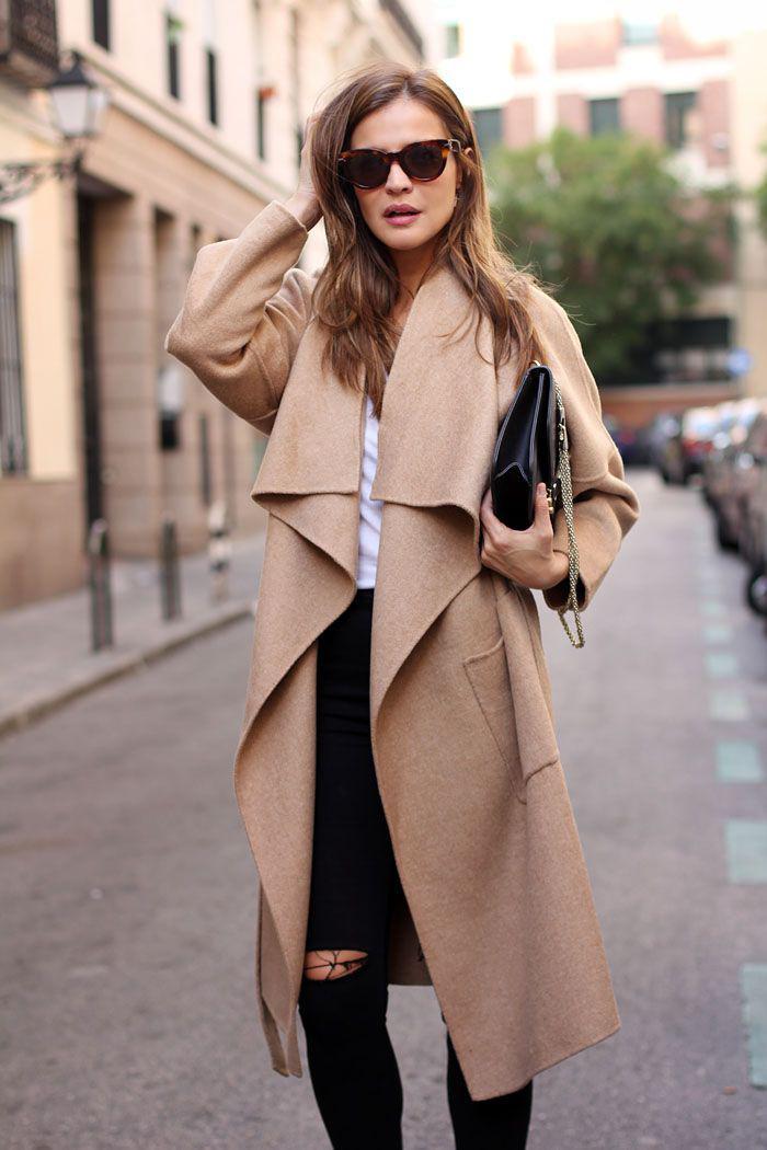 manteau-camel-le-beau-manteau-d'hiver