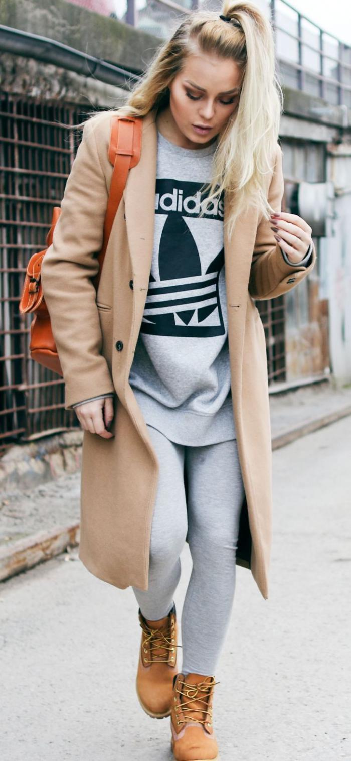 manteau-camel-pour-l'outfit-streetstyle-préféré