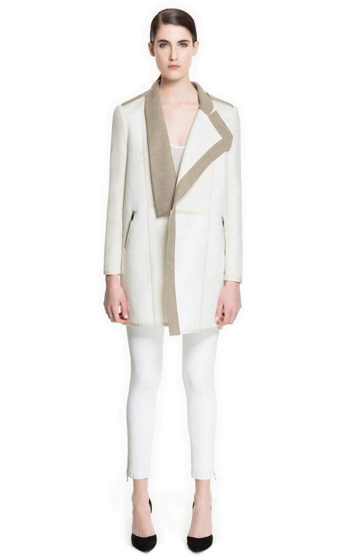 manteau-d-hiver-blanc-manteau-cintré-femme-modernes-vetements-blancs-modernes-porte-par-les-modeles-all-in-white