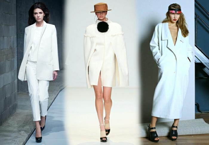 manteau-d-hiver-blanc-manteau-cintré-femme-modernes-vetements-blancs-modernes