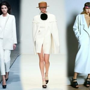 Le manteau d'hiver qui va totalement changer votre look d'hiver!