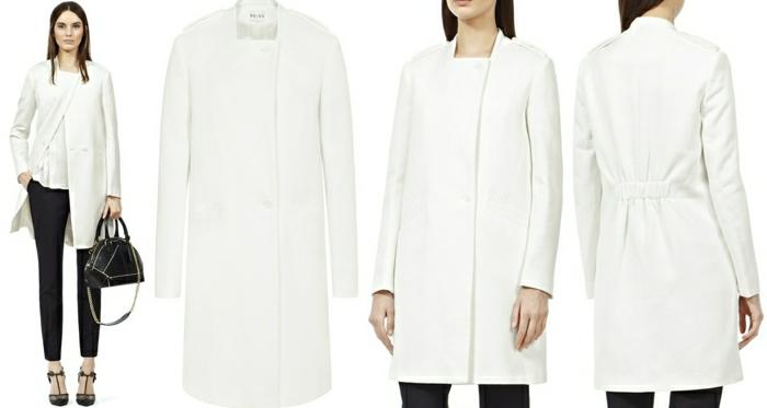 manteau-d-hiver-blanc-pour-les-femmes-modernes-qui-aiment-la-mode