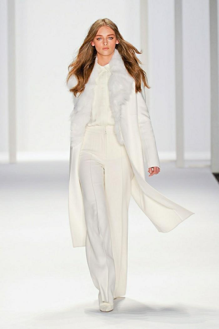 manteau-d-hiver-femme-blanc-pour-les-filles-qui-aiment-la-mode-manteau-cintré-femme