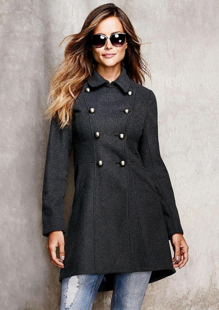 manteau-en-laine-bouillie-antracite-design-classique-coupe-longue