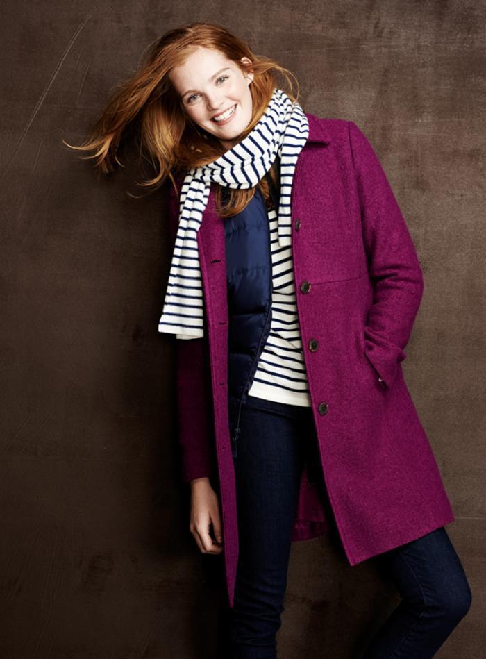 manteau-en-laine-bouillie-couleur-splendide-pourpre-manteaux-lisses-classiques