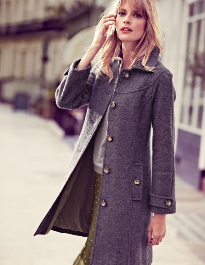 manteau-en-laine-bouillie-design-classique-avec-boutonnière