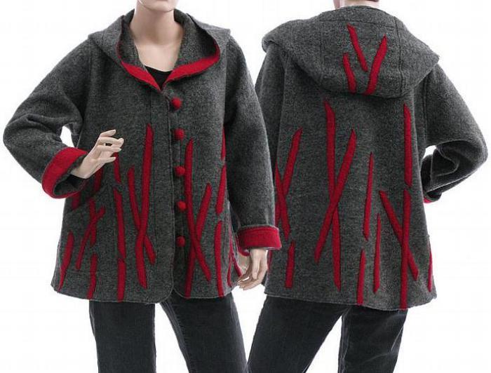 manteau-en-laine-bouillie-dessin-original