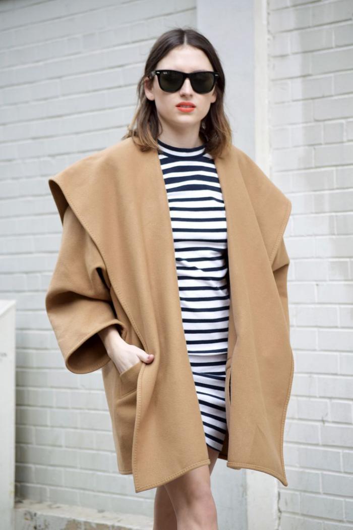 manteau-en-laine-bouillie-habits-originaux-classiques
