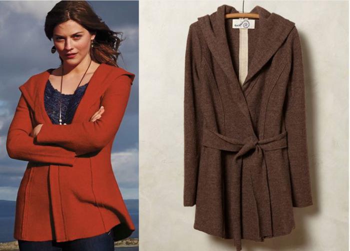 manteau-en-laine-bouillie-jolis-manteaux-automne-hiver-en-couleurs