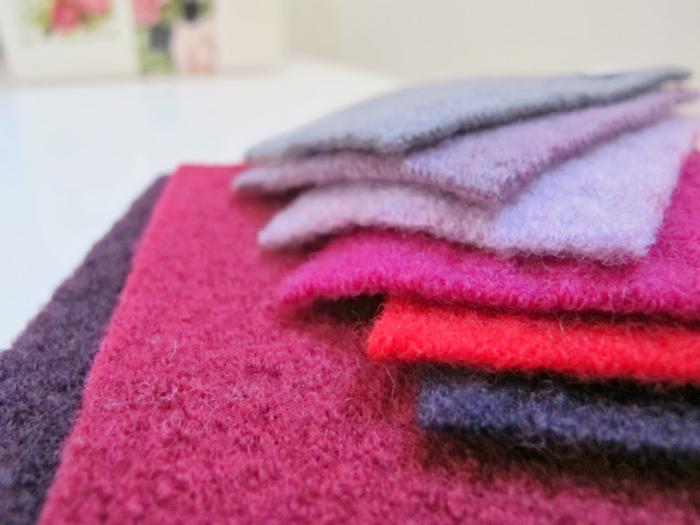 manteau-en-laine-bouillie-laine-bouillie-feutrée