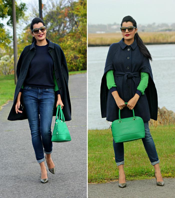 manteau-en-laine-bouillie-manteau-cape-combiné-parfaitement-avec-belle-tenue-casuelle