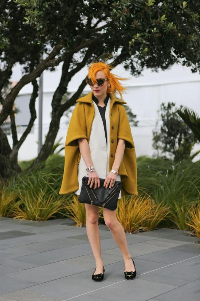 manteau-en-laine-bouillie-manteau-cape-couleur-magnifique