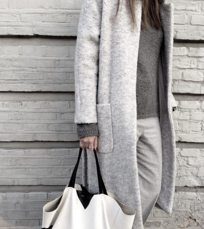 manteau-en-laine-bouillie-street-style-moderne-avec-un-manteau-en-laine