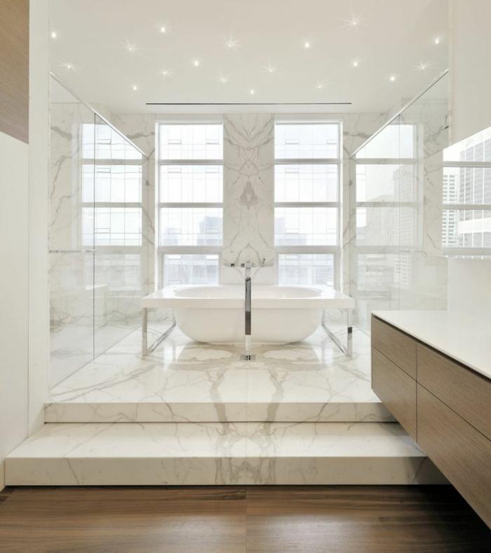 modernes-et-chic-modeles-salles-de-bains-variantes-pour-la-meilleure-salle-de-bain-en-marbre